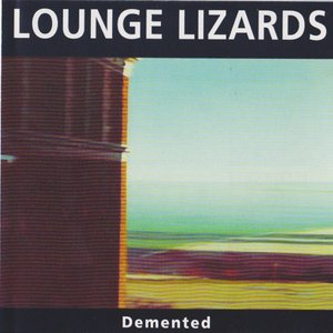 Image pour 'Demented'