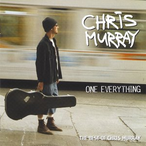 Immagine per 'One Everything - The Best of Chris Murray'
