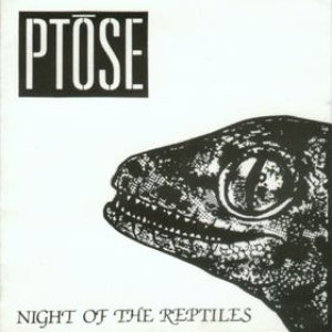 Image for 'Night of the Reptiles'