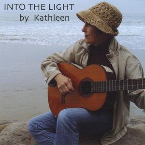 Imagem de 'Into The Light'