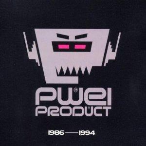Imagen de 'PWEI Product 1986-1994'