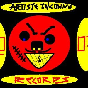 Image for 'Artiste Inconnu Records'