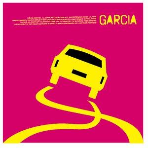 Image for 'Garcia'