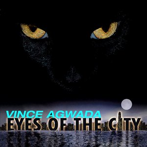 Image for 'Eyes of the City'
