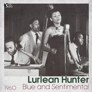 Image for 'Blue and Sentimental (Original Album Plus Bonus Tracks, 1960)'