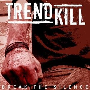 Image pour 'Break the Silence'