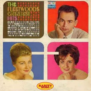 Image for 'The Fleetwoods Greatest Hits'