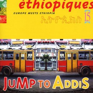 Image for 'Jump To Addis'
