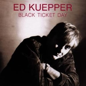 Image for 'Black Ticket Day'