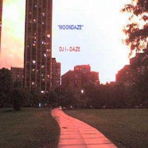 Image for 'MoonDaZe'