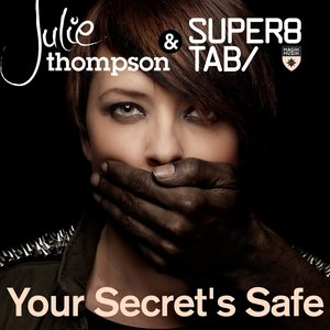 Immagine per 'Your Secret's Safe'