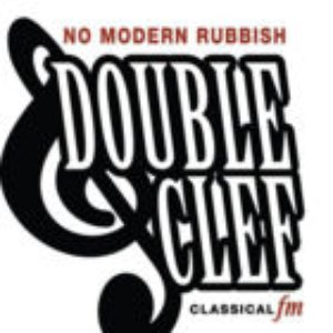 Image for 'Double Cleff FM'