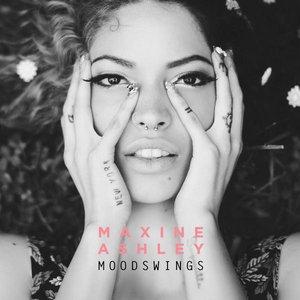 Image for 'Moodswings - EP'