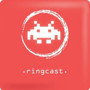 Image for 'RingCast - Episodio 35'