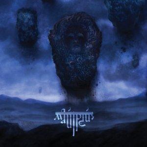 Image for 'Ìàéòðåéÿ'
