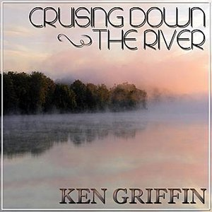 Image for 'Cruising Down The River'