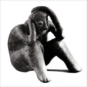 Image for 'Concreté Misery'