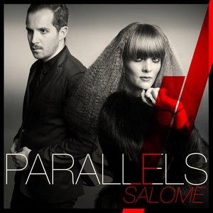 Image pour 'Salome EP'