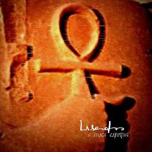 Image for 'A Busca Espiritual - Spiritual Quest'