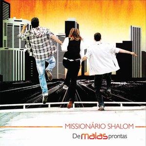 Image for 'De Malas Prontas'