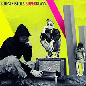 Image for 'Superklass'