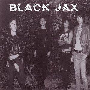 Image for 'Black Jax'