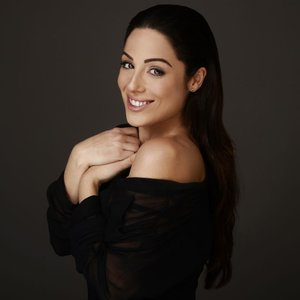Image for 'Ira Losco'