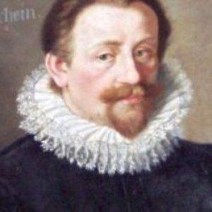 Immagine per 'Johann Hermann Schein'