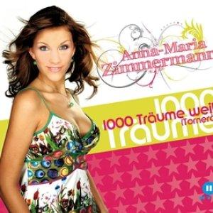 Image for '1000 Träume Weit (Tornero)'