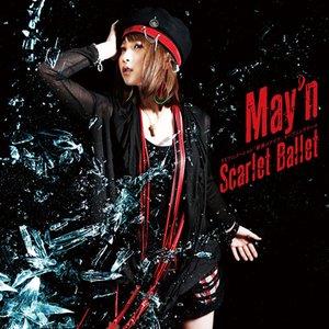 Image for 'Scarlet Ballet'