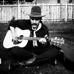 Image for 'Blaze Foley'