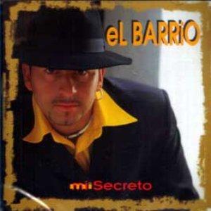 Image for 'Mi Secreto'