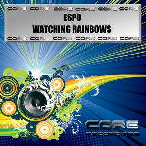 Image for 'Watching Rainbows'