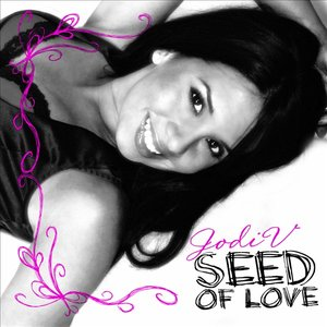 Image for 'Seed Of Love'