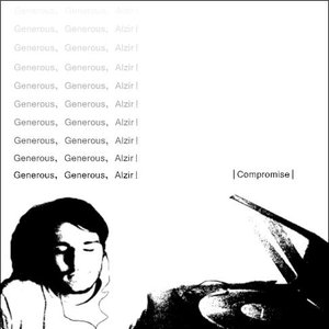 Image for 'Compromise'
