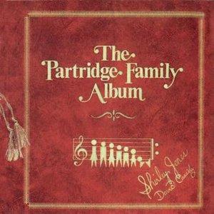Image for 'Partridge Family Album'