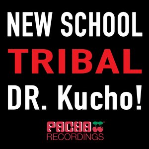 Image for 'New School Tribal (Karim Haas Remix)'
