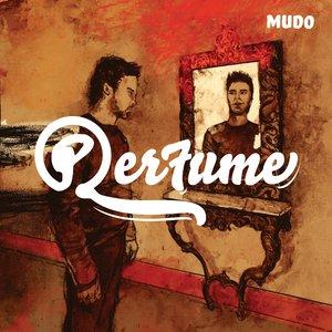 Image for 'Intro (Não Mudo)'