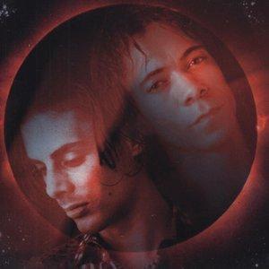 Image for 'Richie Kotzen & Greg Howe'