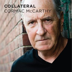 Image for 'Collateral'