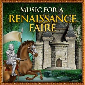Image for 'Music For A Renaissance Faire'