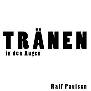 Image pour 'Tränen in den Augen'