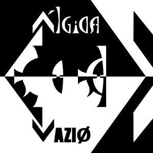 Image for 'Vazio'