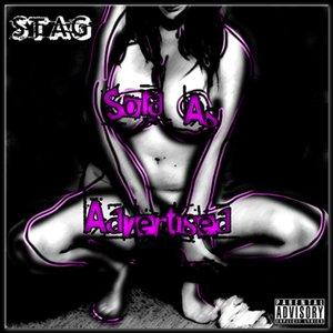 Image for 'Rag Tag'