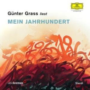 Image for 'Günter Grass'