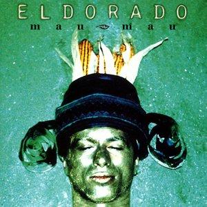 Image pour 'Eldorado'