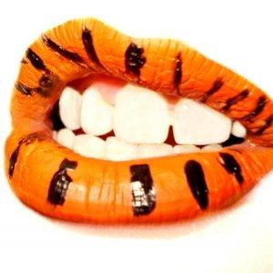 Image for 'Tigerlips'