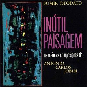 Image for 'O Amor Em Paz'