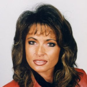 Image for 'Magda Durecka'