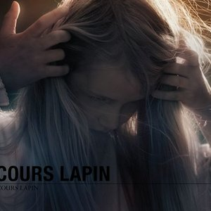 Image for 'Cours Lapin'